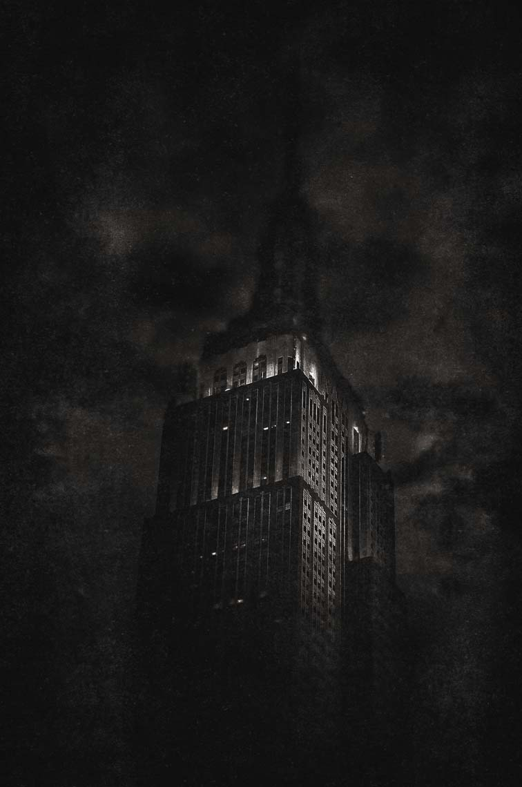 Empire-State-Distress-Vignette-