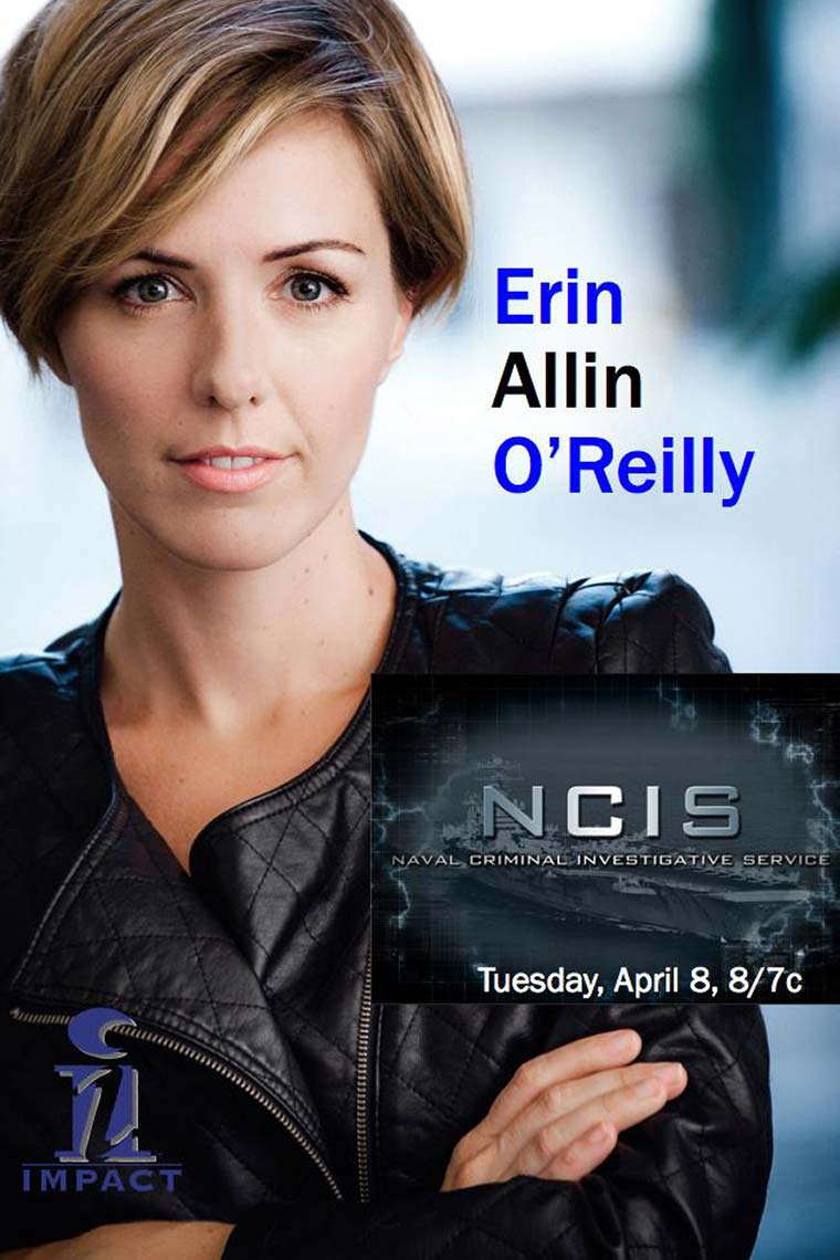 Erin-Brooks-on-NCIS