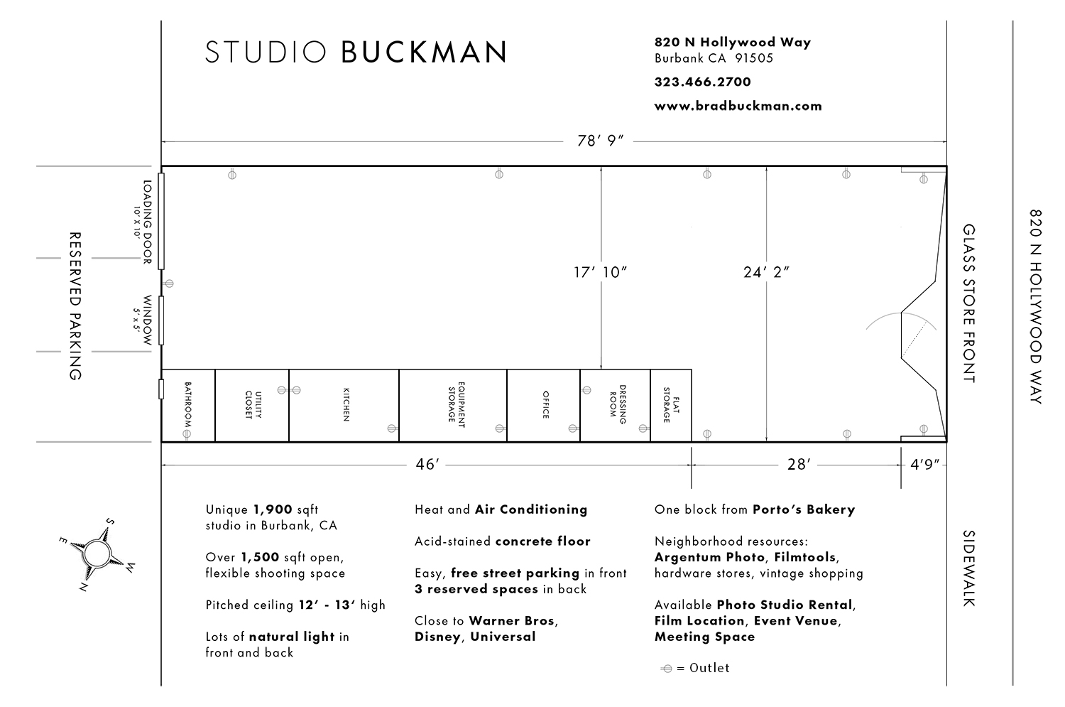STUDIOBUCKMANFLOORPLANHORIZONTAL1500